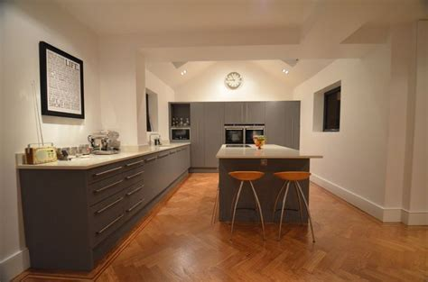 john lewis kitchen design pin by john lewis of hungerford on kitchen islands pinterest