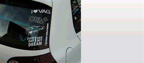 Aufkleber Roller Selbst Gestalten by 3 St 220 Ck Aufkleber Set Auto Kfz Roller Mofa Sticker Moped