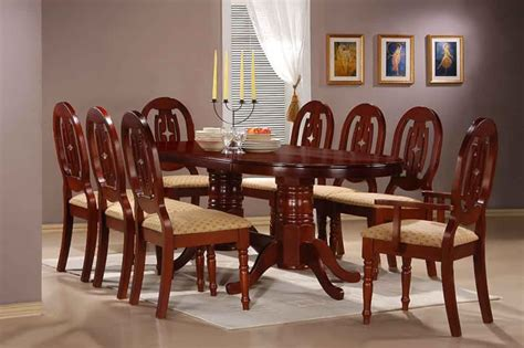 Moscow Dining Set Dining Room Set Review Compare Prices Where To Buy A Dining Room Set