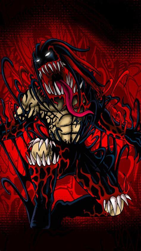 wallpaper iphone 5 wwe finn balor demon king wallpaper no 17 iphone 5 5s