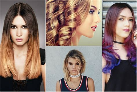 disadvantages of ombre disadvantages of ombre ombre newold hairdesign what are