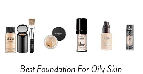 best light coverage foundation for skin best light coverage foundation for skin 100