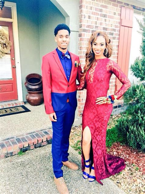 color ideas for prom couples 297 best dope couples images on pinterest dope couples
