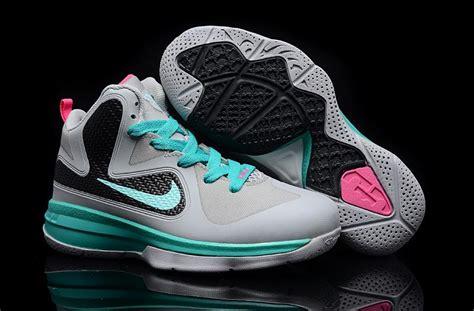 lebrons kid shoes nike lebron 9 shoes international college of