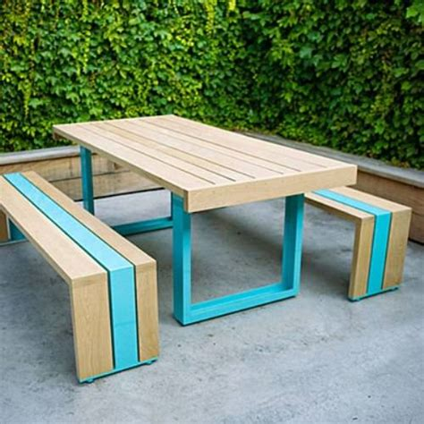 patio dining sets for small spaces   The Interior Design