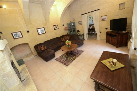 home decor gozo home decor gozo tal masklu farmouse gozo malta holiday villa