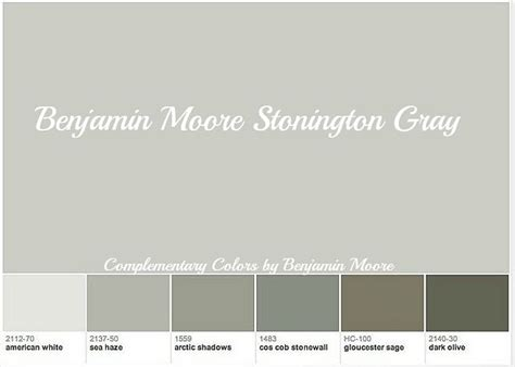 colors that compliment gray 740 best paint interior colors images on pinterest