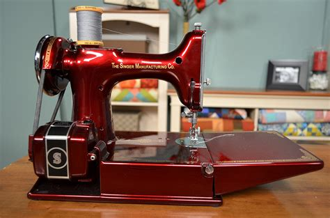 buy swing machine how to buy a sewing machine national sewing circle