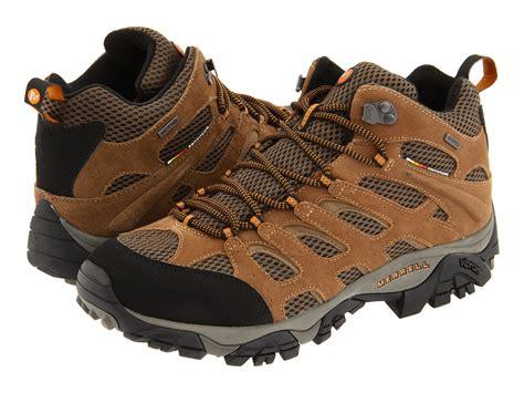 best lightweight hiking boots best hiking boots 2018 14 best hiking boots for and