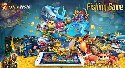 home ibet    casino  myanmarwelcome  play