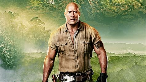 dwayne johnson tattoo welcome to the jungle uhd 4k dwayne johnson jumanji welcome to the jun 2611