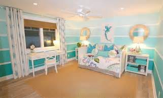 mermaid bedroom best 25 mermaid bedroom ideas on pinterest mermaid room