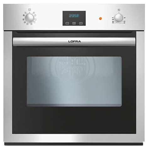 cucinare con il forno cucinare con il girarrosto uniprice elettrodomestici