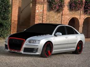 audi s8 tuned 2017 2018 best cars reviews