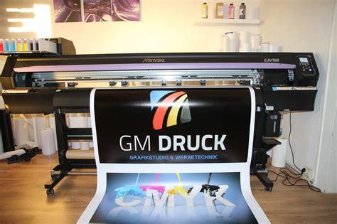 Aufkleber Drucken Halle Saale by Img 7317 Gm Druck Halle Digitaldruck Offsetdruck