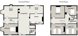 Home Design Diagram - ideas about house diagram inspirational interior design