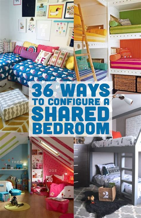 pinterest boys bedroom best 25 small shared bedroom ideas on pinterest bunk beds small room shared rooms and low