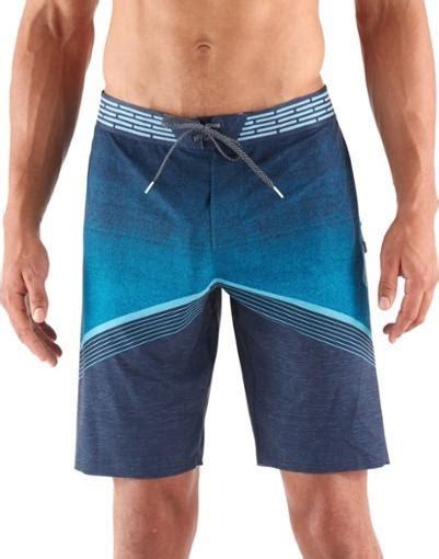Rei Bolongo Board Mens Original o neill hyperfreak hydro board shorts s 20 quot outseam at rei