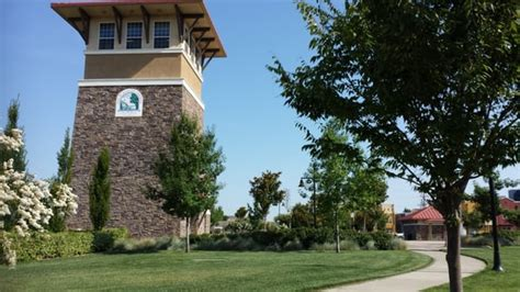 green park parks rancho cordova ca yelp
