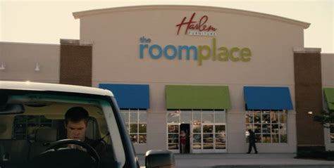 room place locations filming locations of chicago and los angeles ca h