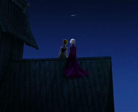 film frozen love is an open door love is an open door elsa anna 7 by frozen lover 12 on