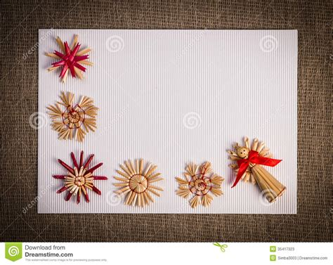 Free Holiday Card Templates For Photographers