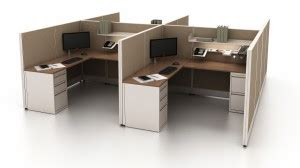 cubicles panel systems office furniture solutions