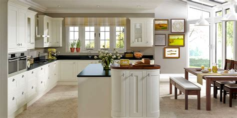 Reviews New England Home Cabinetry