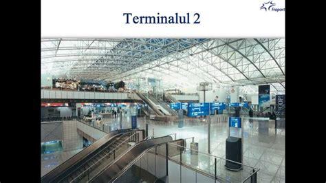 airport live frankfurt airport webcams live airport cams