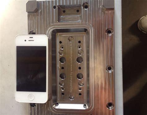 portare foto da iphone a mac iphone 6 rumors su display e prezzo