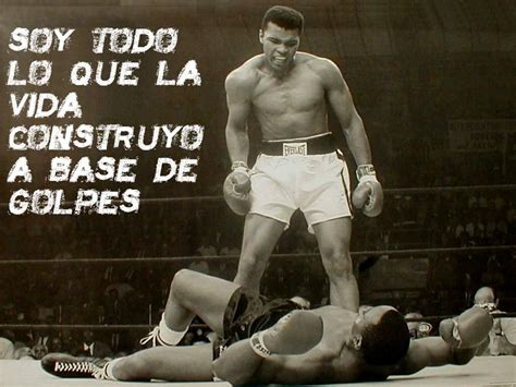 imagenes motivadoras mma psicologia del deporte frases motivadoras 2 taringa
