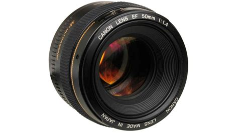 Lens Ef 50mm F 1 4 Usm buy canon ef 50mm f 1 4 usm lens harvey norman au