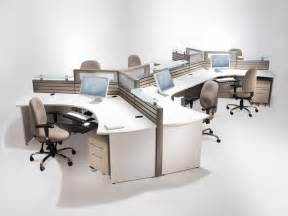 contemporary office furniture modern office furniture 00v7 yourmomhatesthis