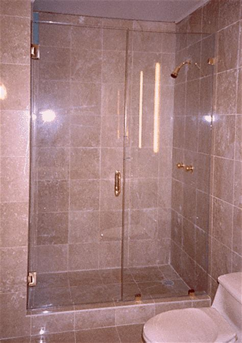 Glass Shower Doors Houston Houston Shower Doors Frameless Shower Doors Seamless