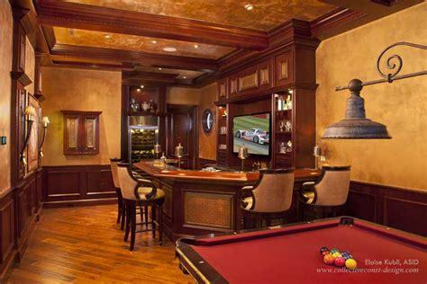 Designer Basements by Home Bar Game Room Home Bar Design