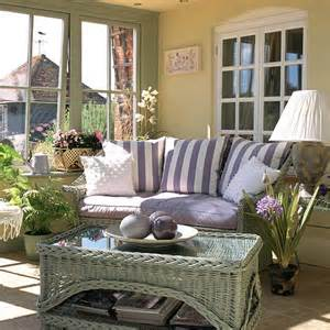 ideas living room seating pinterest:  creative porch decorating ideas photo