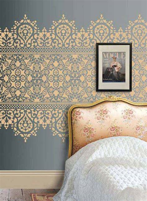 lace home decor top 22 charming home decorating diys can make with lace