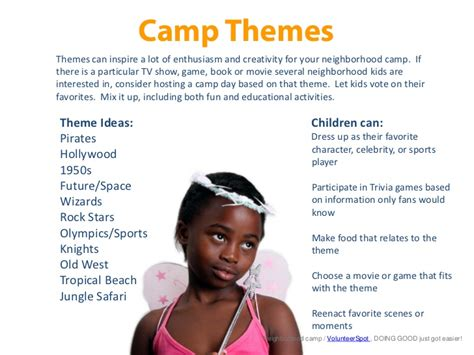 theme names for summer summer c theme ideas for preschoolers frog street pre