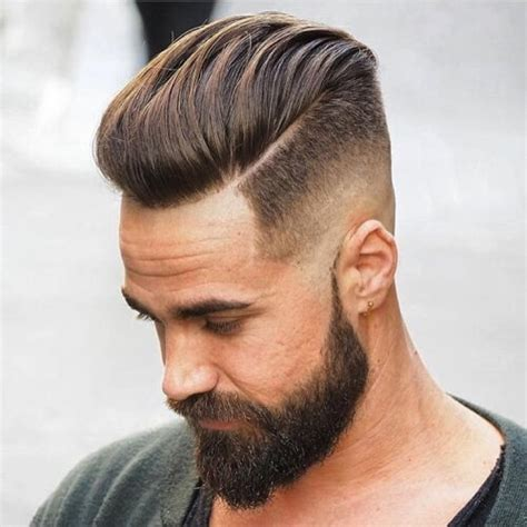smart haircuts smart hairstyles hairstyles