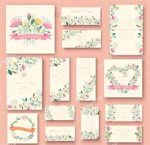 wedding template free 21 wedding bookmark templates free sle exle