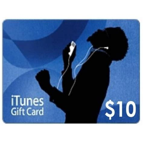 Can I Use Itunes Gift Card For Ibooks - softwares gift cards