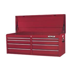 Pch Order Status - waterloo pch 528rd chest tool storage