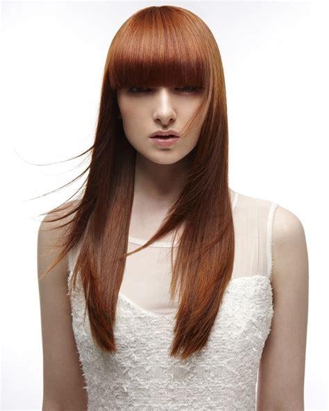hot hues hairstyles red hair colors 2014 2017 haircuts hairstyles and hair