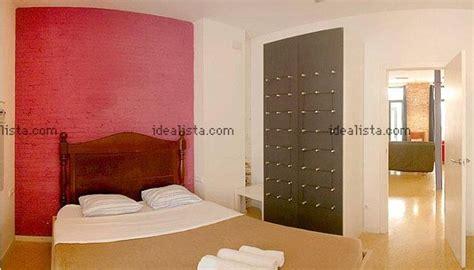 piso compartido idealista el precio del alquiler de habitaciones en espa 241 a se