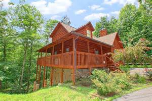 2 bedroom smoky mountains cabin rental