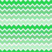 green zigzag wallpaper mint green ombre chevron zigzag pattern fabric dec
