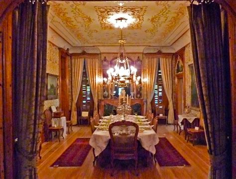 the london house milwaukee file dining room from west pabst mansion jpg wikimedia