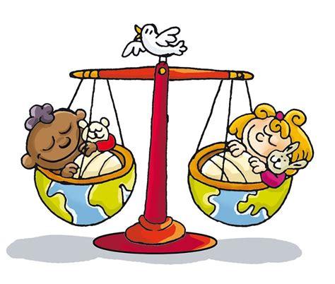imagenes animadas de justicia gratis juegos y juguetes educativos para educar en valores