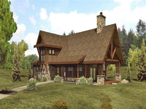 custom log home plans wisconsin log homes floor plans tomahawk log homes custom