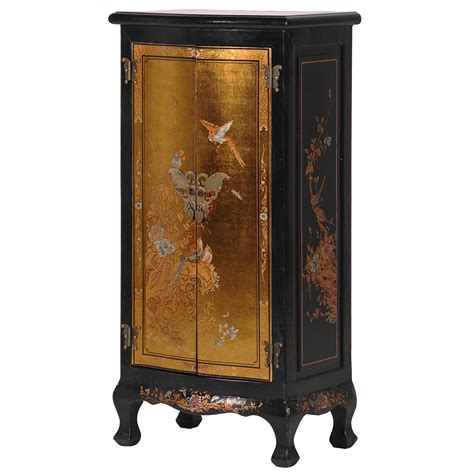 madame butterfly cabinet drawers cabinets storage bedroom company